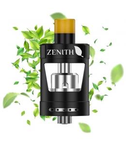 Zenith D24 Upgrade Innokin
