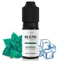 Original Menthol Blend