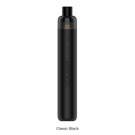 POD Wenax Stylus GeekVape | Cigarette electronique Wenax Stylus