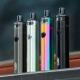 Kit iJust AIO Eleaf | Cigarette electronique iJust AIO