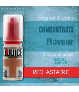 Red Astaire arôme concentré