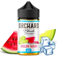 Melon Mash Ice Orchard