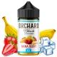 E liquide Nana Berry Ice Orchard 50ml