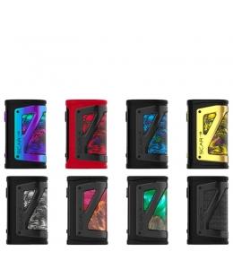 Box Scar 18 SMOK