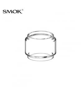 Tube Pyrex TFV16 Smok