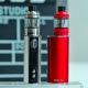 Kit iStick T80 Melo Eleaf | Cigarette electronique iStick T80 Melo