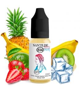 Concentré Nantilde Fresh 814
