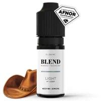Light Blend