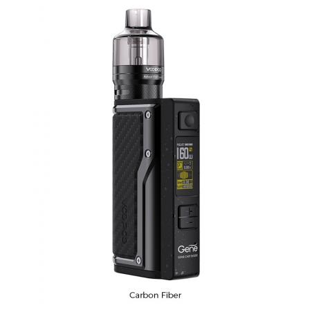 Kit Argus GT VOOPOO | Cigarette electronique Argus GT