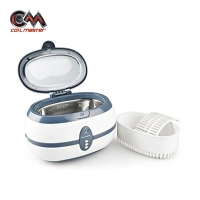 Ultra Sonic Cleaner Coil Master
