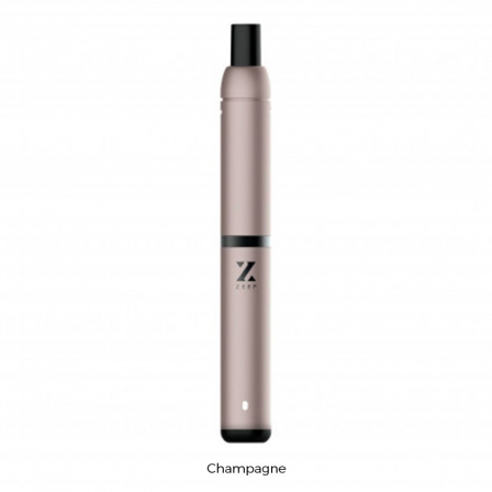 POD Zeep | Cigarette electronique