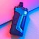 POD Aegis Boost Plus GeekVape | Cigarette electronique Aegis Boost Plus