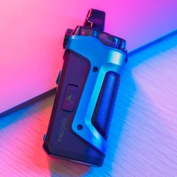 Aegis Boost Plus GeekVape