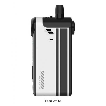 POD TGO 70w Vapefly | Cigarette electronique TGO 70w