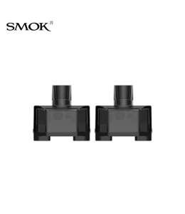 Cartouches RPM160 7.5 ml SMOK (X2) | POD RPM160