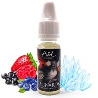 E liquide Ragnarok Sels de nicotine Ultimate | Sel de Nicotine