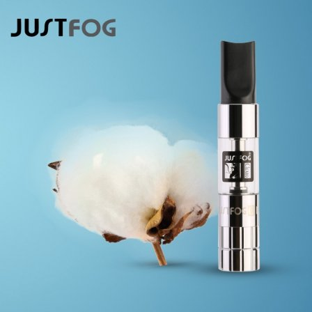Clearomiseur JUSTFOG ​C14