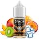 Concentré Orange Mécanique Demon Juice Arome DIY