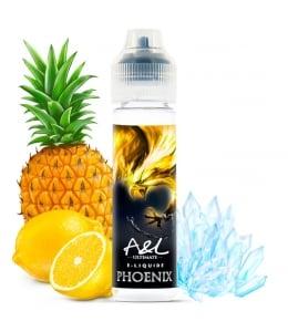 E liquide Phoenix Ultimate 50ml