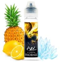 Phoenix Ultimate