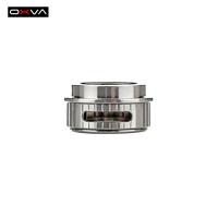 Airflow Origin X OXVA