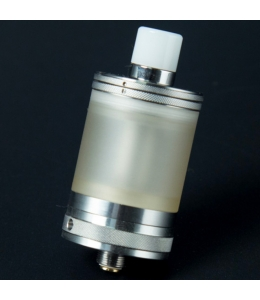 Clearomiseur Nautilus GT Limited Edition Aspire