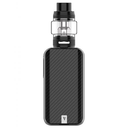 Kit Luxe 2 Vaporesso | Cigarette electronique Luxe 2