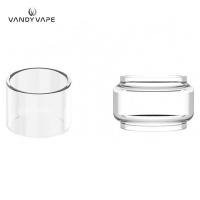 Tube Pyrex Kylin Mini II Vandy Vape