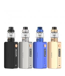 Kit Gen X 220W Vaporesso | Cigarette electronique Gen X 220W