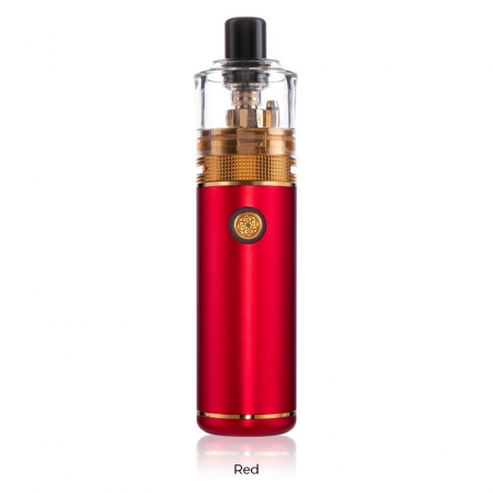 DotStick Dotmod | Cigarette electronique DotStick