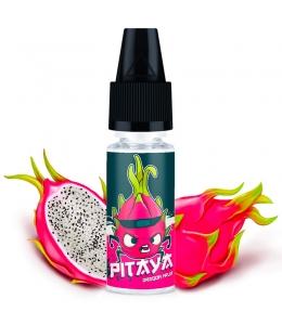 E liquide Pitaya Kung Fruits | Fruit du dragon
