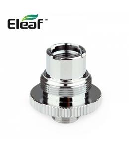 Adaptateur eGo 510 Eleaf