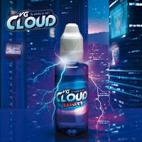 Thunder VG Cloud