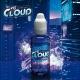 E-liquide Tsunami VG Cloud