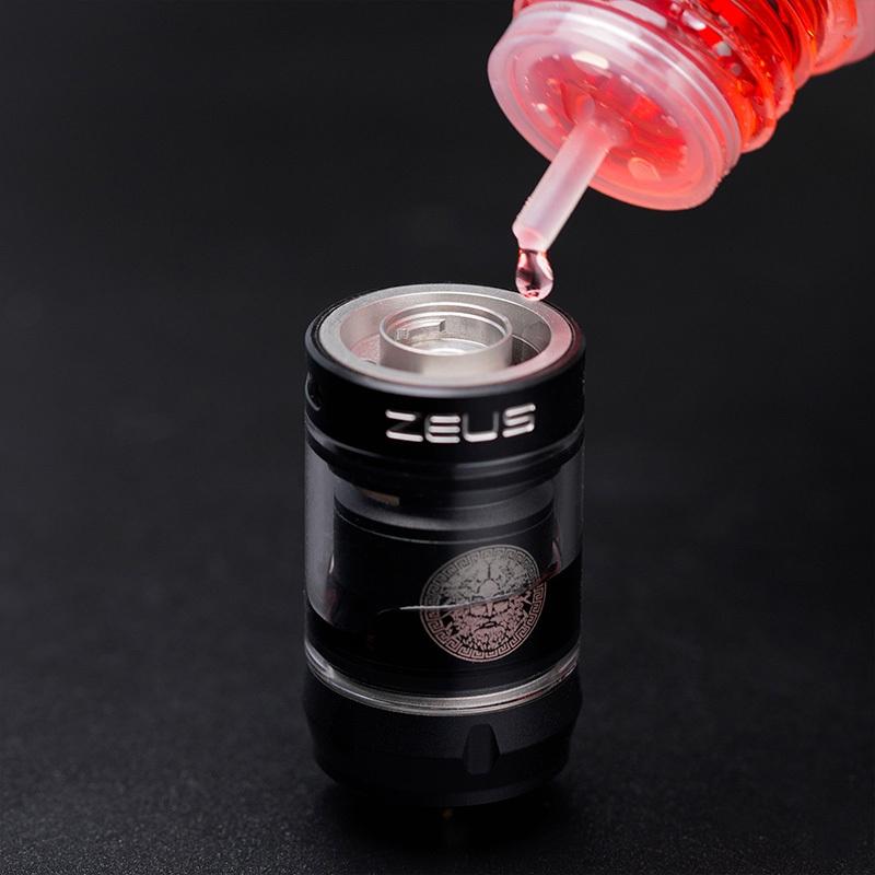 zeus-nano-tank-geekvape.jpg