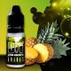 Ananas arôme concentré Revolute