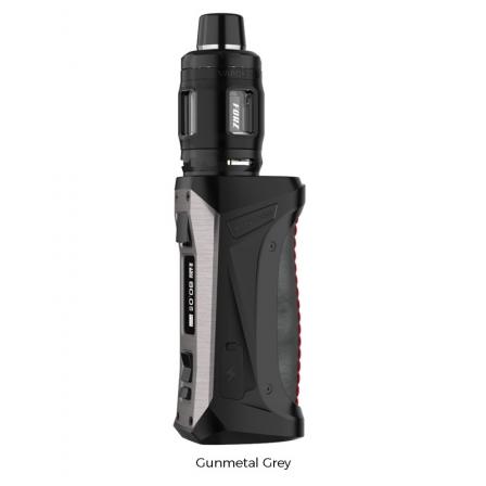 Kit TX80 Vaporesso | Cigarette electronique Forz TX80