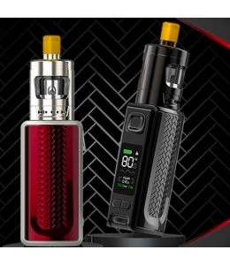 kit iStick S80 Eleaf | Cigarette electronique iStick S80