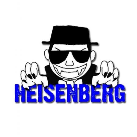 Heisenberg concentré