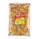 Bonbons Mini Carambar Mix Carambar&Co (Sachet 1kg)