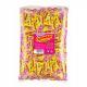 Bonbons Mini Carambar Caramel Carambar&Co (Sachet 1kg)