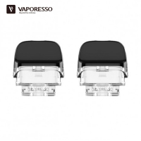 Cartouches Luxe PM40 4 ml Vaporesso (X2)