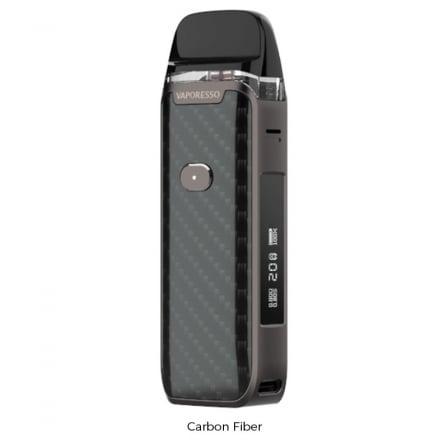 Luxe PM40 Vaporesso | Cigarette electronique Luxe PM40