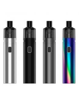 Mero Aio GeekVape | Cigarette electronique Mero Aio