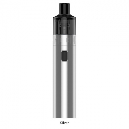 Mero Aio GeekVape   Cigarette electronique Mero Aio