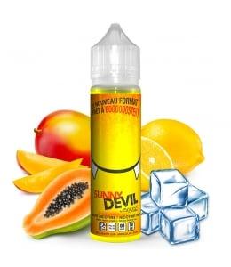 Sunny Devil Avap