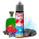 E liquide Red Devil Fresh Summer Avap 50ml