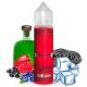 E liquide Red Devil Avap 50ml