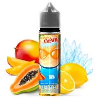 E liquide Sunny Devil Fresh Summer Avap 50ml