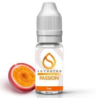 Passion Savourea V1